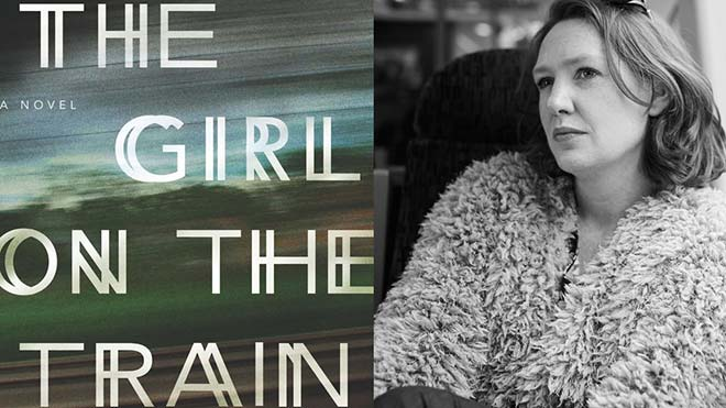Girl_on_the_train_sm