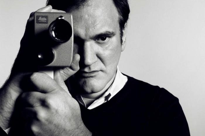 Quentin-Tarantino-700x466