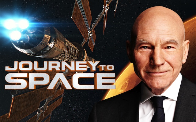 patrick-stewart-journey-to-space_640
