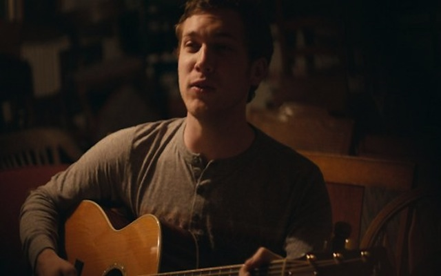 phillip_phillips_gone_image_l