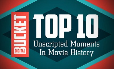 Top10_Unscripted