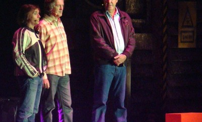 1280px-Top_Gear_team_Richard_Hammond,_James_May_and_Jeremy_Clarkson_31_October_2008